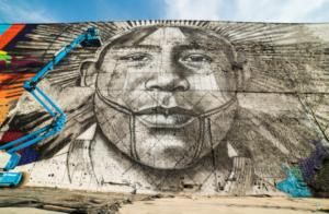 mural image (3)