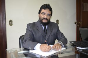 Jorge Bahia (2)
