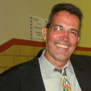 Robson Paniago (1)