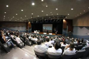 conferencia2015-1