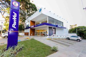 panvel-farmacias_loja_casemiro-baixa