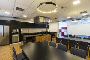 cozinha-gourmet-credito-jafo