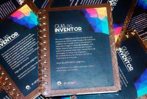 img_inovacao_guia-iniovador_interna