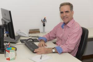 Francisco Setubal _energisa
