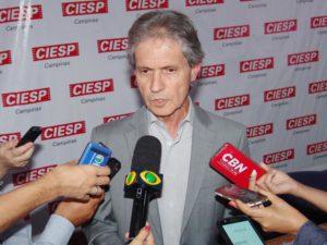 DSC05821_Jose_Nunes_Filho_CiespCampinas_credito_Roncon&Graça Comunicações