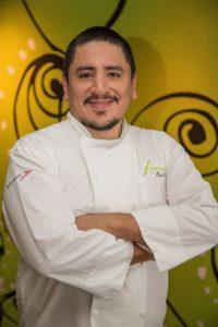 Marco Espinoza reduzida (1)