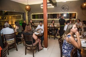 interna restaurante (1)