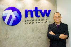 José Cupertino -Salvador - Pituba