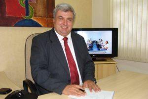 Marcos Ebert, diretor Fórmula & Cia-2_crédito_Roncon&Graça Comunicações