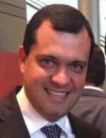 Roberto Christiano CEO Columbia