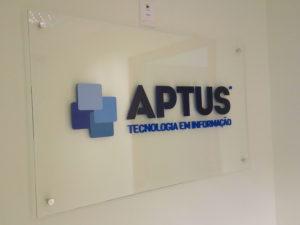logo aptus (1) (1)