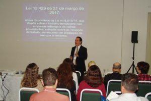 palestra_Agostinho_Zechin_Pereira_credito_Roncon&Graça Comunicações