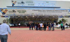 Brasil Offshore_Entrada_baixa
