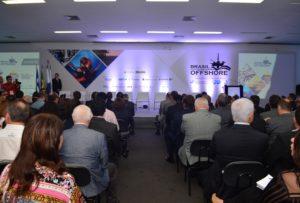 Brasil Offshore_Inauguração_baixa