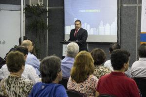 Presidente da ABF Rio Beto FilhoIMG_0270