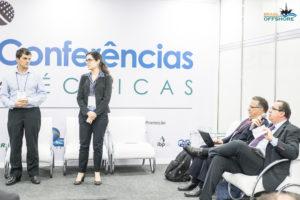 conferências técnicas Brasil offshore 2017 35322925711_4c83c8e1f0_o