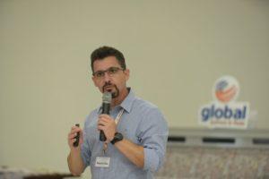 Mega-160322-Roberto-Vilela-evento-Global