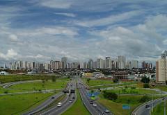 São José dos Campos 11646789444_5be94922d4_m