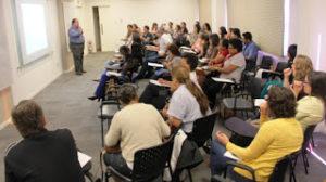 curso sindivarejista IMG_2974