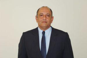 76359(b)_Abelardo_Lemos_Neto_Crédito_Roncon&Graça Comunicações