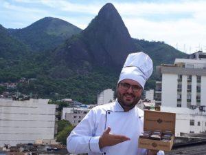 Bernardo Monteiro brownie perfeitoimage002 (2)