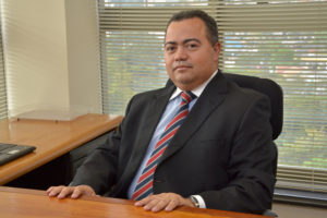 Nelson Alves (2)