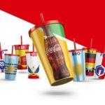 Coca-Cola_Copo Colecionavel_Copa_junho18