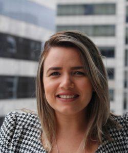 Cammila Yochabell - CEO da Jobecam_Foto2 de Karina Miranda
