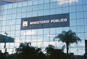 ministério público do rs 32709386305_856bf88360_o