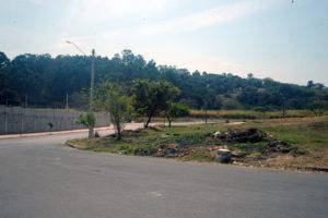 DOM_4079_Ecoponto_JardimSãoMarcosXXXzzz