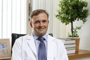 dr mauricio
